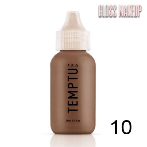 temptu10