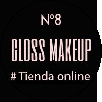 Gloss Tienda On Line